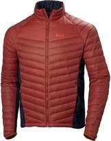 Helly Hansen Verglas Hybrid Insulator Jacket - Men's
