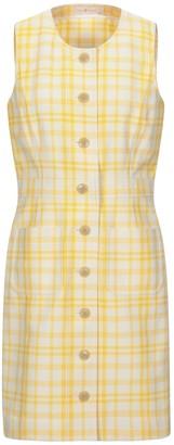 Tory Burch Short dresses
