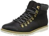 New Look Men's Hiker Ankle Boots,43 EU