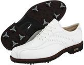 Ecco Comfort Classic Hydromax (White/Hydromax) - Footwear