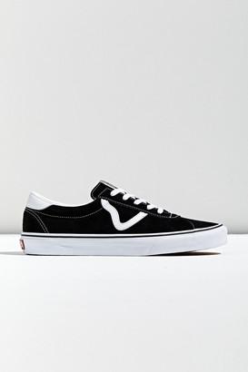 Vans Sport Core Sneaker