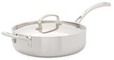 Cuisinart 3QT. French Classic Saute Pan