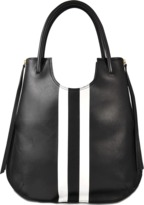 Gerard Darel Lee bag