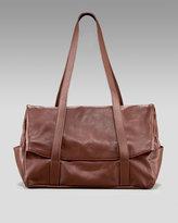 Everything Duffle Bag