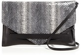 Botkier Hampton Clutch - 100% Exclusive