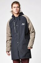 Analog Stadium Snow Parka
