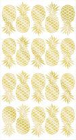 Brewster Wall WallPops Pineapple Wall Art (Set Of 2)