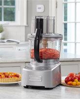 Cuisinart FP-12BC Elite 12-Cup Food Processor