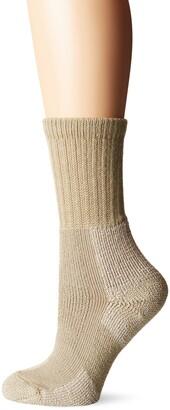 Thorlo Women's Thick Cushion Thorlon Hiking Sock