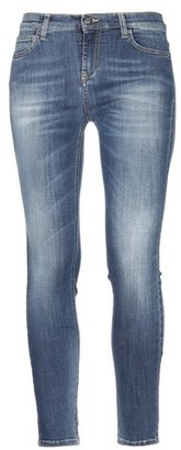 Beatrice. B Denim trousers