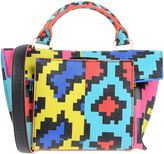 Azzurra Gronchi Handbags - Item 45348134