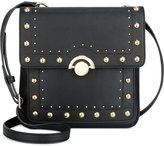 Nine West Eugenie Crossbody