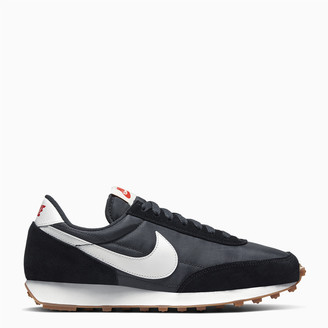 Nike Black Daybreak sneakers