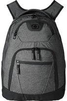 OGIO Gravity Pack Backpack Bags