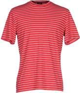 Yoon T-shirts - Item 37920232