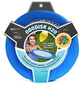 Infant Ogo Sport Ogodisk H2O Water Ballon Bouncer Game