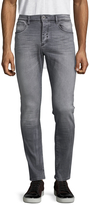 Antony Morato Men's Pocket Cotton Jeans