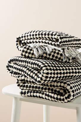 Saarde Wanderer Towel Collection Set