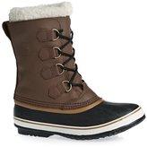 Sorel 1964 Boots