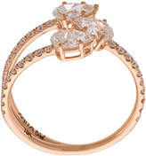 Anita Ko Saturn ring