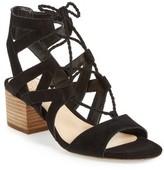 Vince Camuto Women's Fauna Sandal