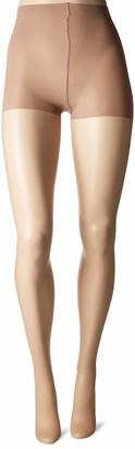 DKNY Women's Ultra Sheer Control Top