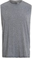Gap Gap Sports Shirt Grey Heather