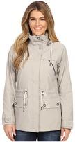 Columbia Good WaysTM Jacket