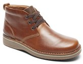 Rockport Men's 'Prestige Point' Chukka Boot