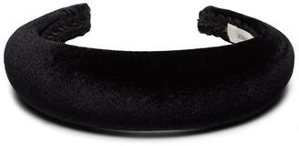 Jennifer Behr Thada headband