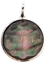Ippolita Love Pendant