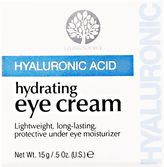 Living Source Hyaluronic Acid Hydrating Eye Cream