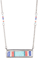 Kenneth Cole New York Bead Necklace