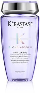 Kérastase Bain Lumiere Shampoo