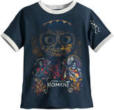 Disney Coco Ringer T-Shirt - Boys