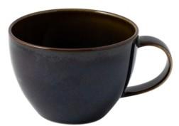 Villeroy & Boch Crafted Denim Coffee Cup