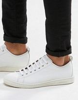 Paul Smith Miyata Sneakers