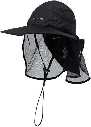 Moncler Genius x alyx visor