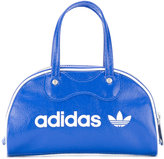 adidas mini Athletes bag - women - Polyester/Polyurethane - One Size