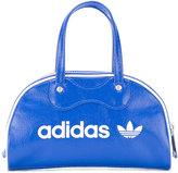 adidas mini Athletes bag