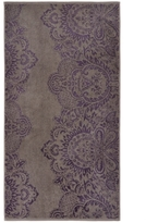 "INC International Concepts CLOSEOUT! Lace 13"" Square Washcloth"