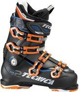 Tecnica Ten.2 120 HV Ski Boot