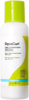 DevaCurl One Condition Original 90Ml