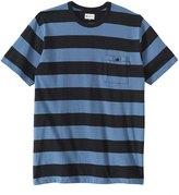 Matix Clothing Company Men's Rumbler Knit Short Sleeve Tee 8143824