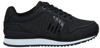 Emporio Armani Low-tops & sneakers