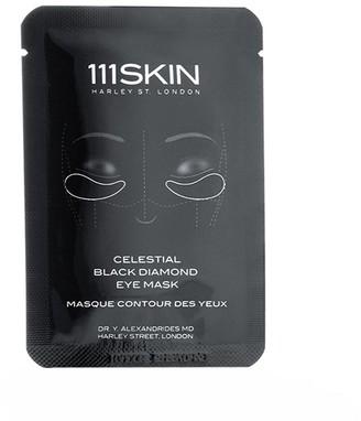 111SKIN 6ml Celestial Black Diamond Mask