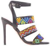 Siren NEW Dami Black Sandal