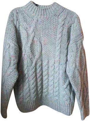 Maison Labiche Other Wool Knitwear