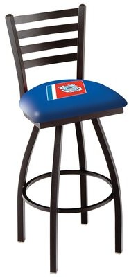 "Holland Bar Stool 36"" Swivel Bar Stool Holland Bar Stool"
