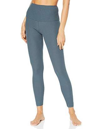 Triumph womens Thermal LEGGINGS Pyjama Bottoms,8 (Manufacturer Size: )